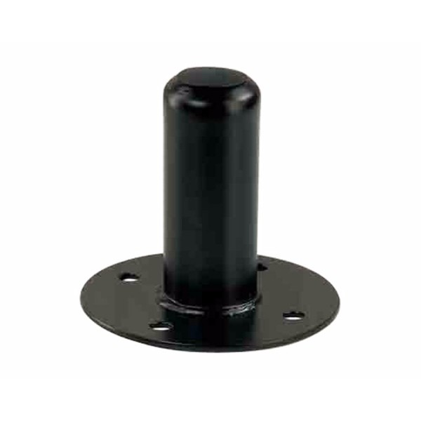 Boston KP-300 Speaker Flange