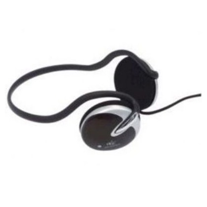 Trendy Multimedia headset