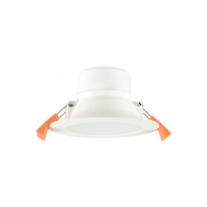 Dimmbare LED-downlights