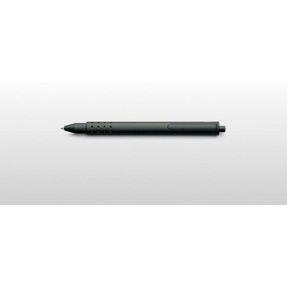 LAMY swift 331 Rollerball pen Black