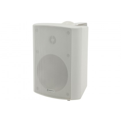 ADASTRA BC5V-W - 100V Indoor Speakers