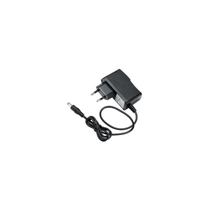 Cherub NUX ACD-008A 9V PSU Adapter for NUX pedaler