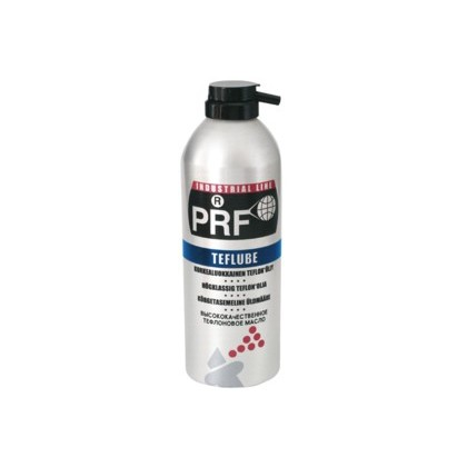 PRF Teflonolje 220ml