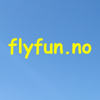 flyfun.no