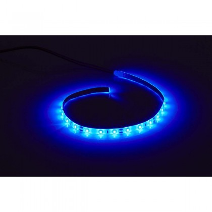 Gaming LED-lysstripe for  Stasjonær PC