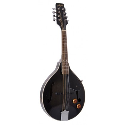 MANDOLIN MORGAN M 20 E