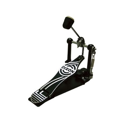 Dixon Bass Drum Pedals PP9280