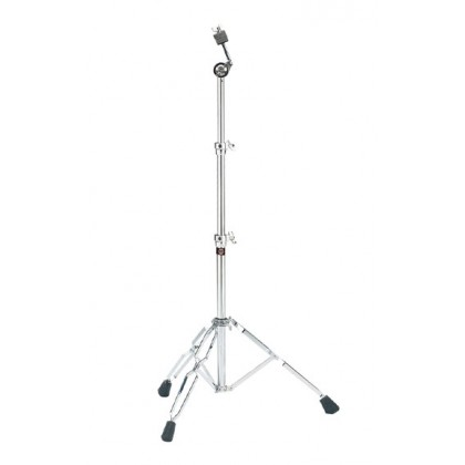 Dixon Cymbal Stands PSY9280