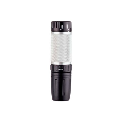 TORCH-L-110 led alu stretch light