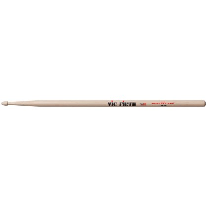 Vic Firth American Classic Extreme 55B